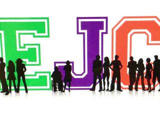 Jovens e casais da comunidade participam de 17º EJC