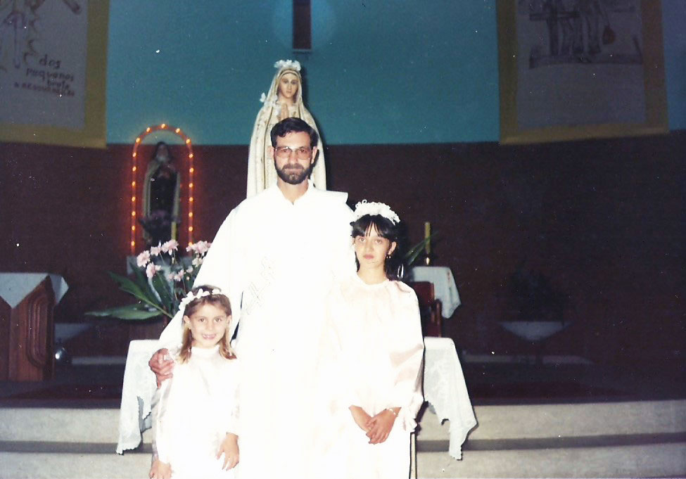 1982_a_1989_-_Coroação_de_Nossa_Senhora_-_Pe._Odair__(4)