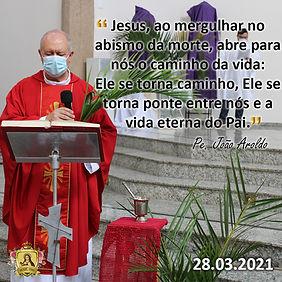homilia 28-03-21.jpg