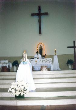 1999_-_Coroação_de_Nossa_Senhora_-_Pe._Mateus_(1)