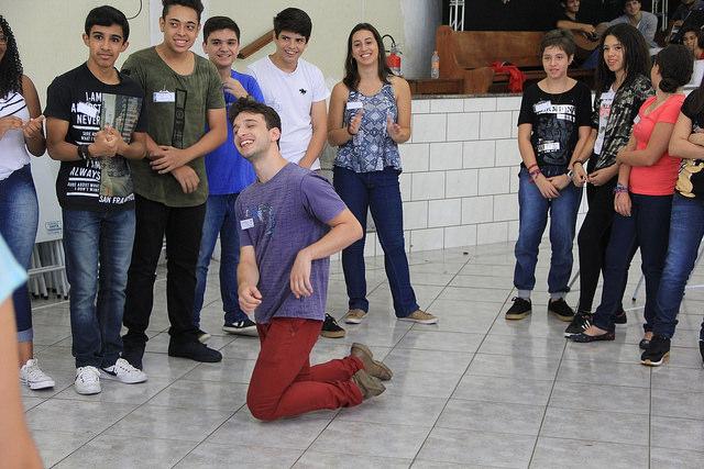 dia-de-espiritualidade-dos-jovens (3)