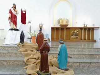 Solenidade de Todos os Santos: por que a Igreja a celebra?