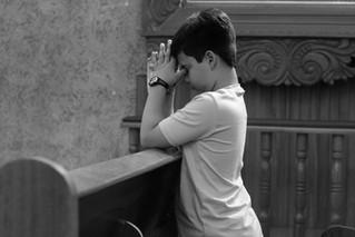 Como rezar em casa? | Conheça a Liturgia das Horas