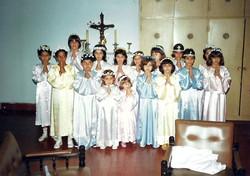 1982_a_1989_-_Coroação_de_Nossa_Senhora_-_Pe._Odair__(1)