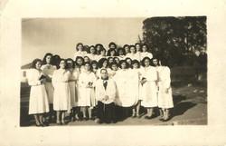 1949_a_1950_-_Pe._José_Caruso_-_Filhas_de_Maria_(1)