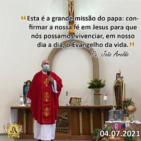 homilia 04-07-21.jpg