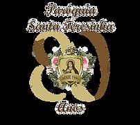 jubileu 80 oficial[3259].png