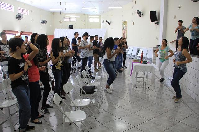dia-de-espiritualidade-dos-jovens (13)
