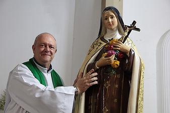 1208-Posse-Pe.-João-Aroldo.jpg