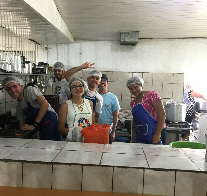 doacao-de-alimentos-vicentinos (6)