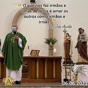 homilia 06-06-21.jpg