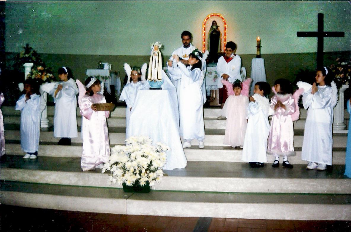 1999_-_Coroação_de_Nossa_Senhora_-_Pe._Mateus_(2)