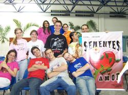 sementes_ramos 008