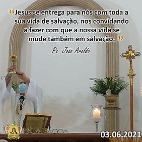 homilia 03-06-21.jpg