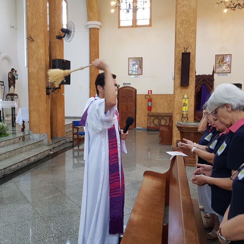 pastoral-da-saude-na-missa (9)