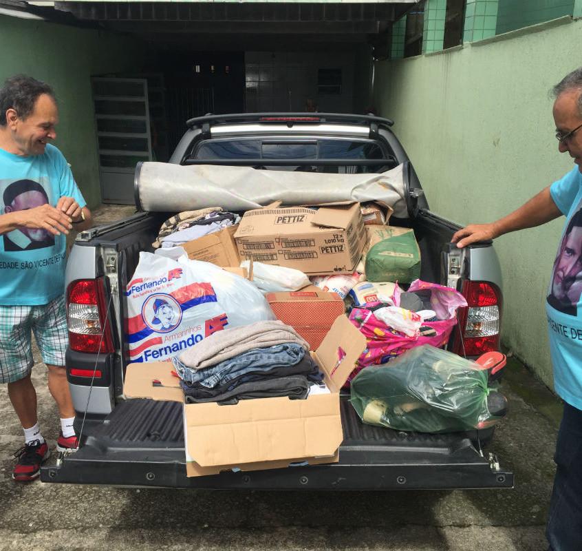 doacao-de-alimentos-vicentinos (2)