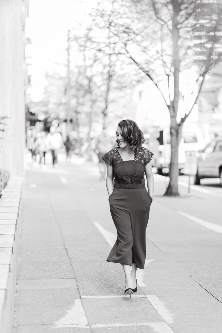 Amy - Tetiana Photography -74.jpg