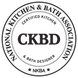 CKBD_LogoMaster-300x300.png