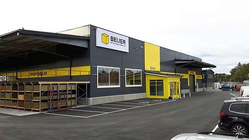 Beijer Store.jpg