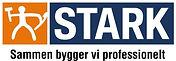 48036_logo_stark.jpg
