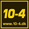 10-4 dk logo.png