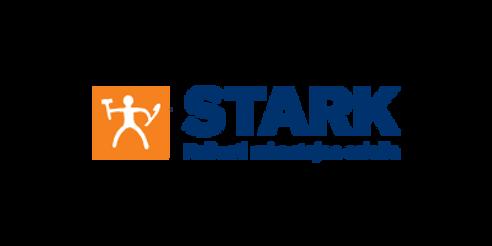 Köp NKT Fasteners skruv på STARK i Finland