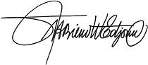 Fabien Signature Transparent.png