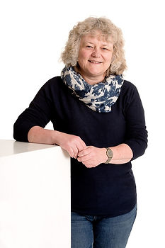 Doris Jaeglé Wasag Treuhad