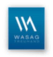 Wasag Treuhand Logo.jpg