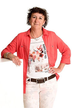 Gabrielle Donat Wasag Treuhand