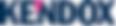 Kendox Logo Transparent.png
