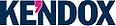 Kendox Dokumenten Management System