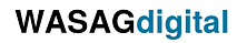 WASAG - der digitale Treuhänder