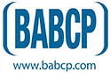 BABCP Accredited Therapist - Marilena Andreou