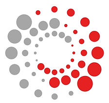400dpiLogosymbol jpg.jpg
