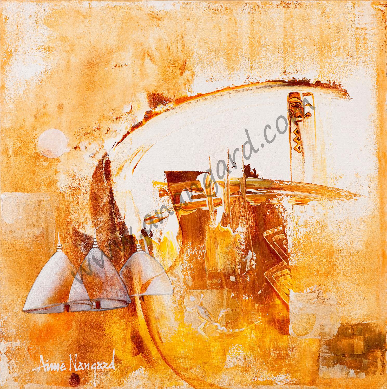 Lapita caché (50x50)