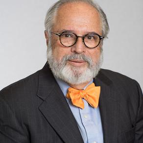 Palabras del Dr. Stern sobre la Técnica Alexander