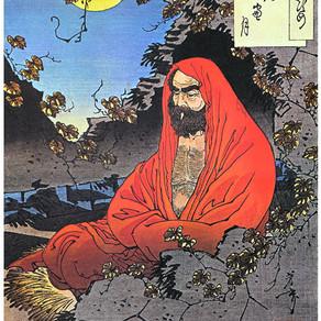 Historia del Qi Gong