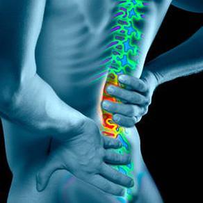 Estudio científico sobre los beneficios de la Técnica Alexander para manejar el dolor crónico
