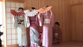 El Qi Gong y sus orígenes en la danza