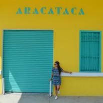 Aracataca es Macondo, la cuna del realismo mágico en Colombia
