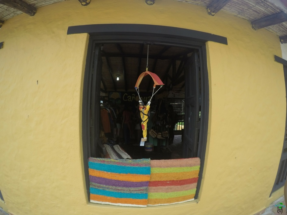 13. Panachi