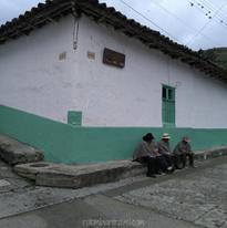 El Cocuy y Güicán de la Sierra: maravillas del norte de Boyacá