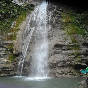 Villeta (Cundinamarca)