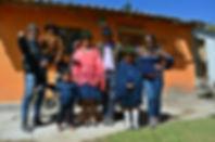 Voluntariado en Hostal Las Golondrinas, Ecuador