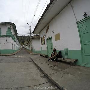 El Cocuy (Boyacá)