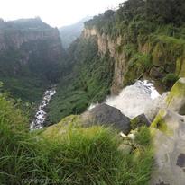 Reflexiones sobre viajar - Provincia del Tequendama