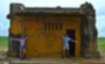 3. Punta Gallinas.jpg