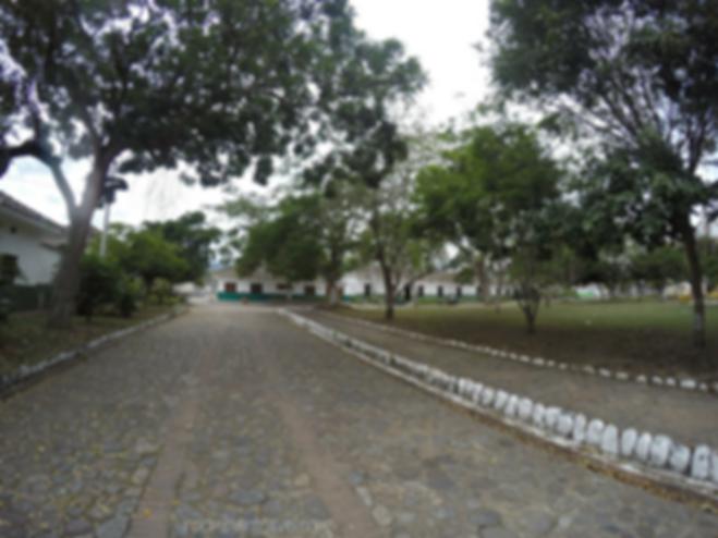 La Jagua, el pueblo de las brujas en Huila