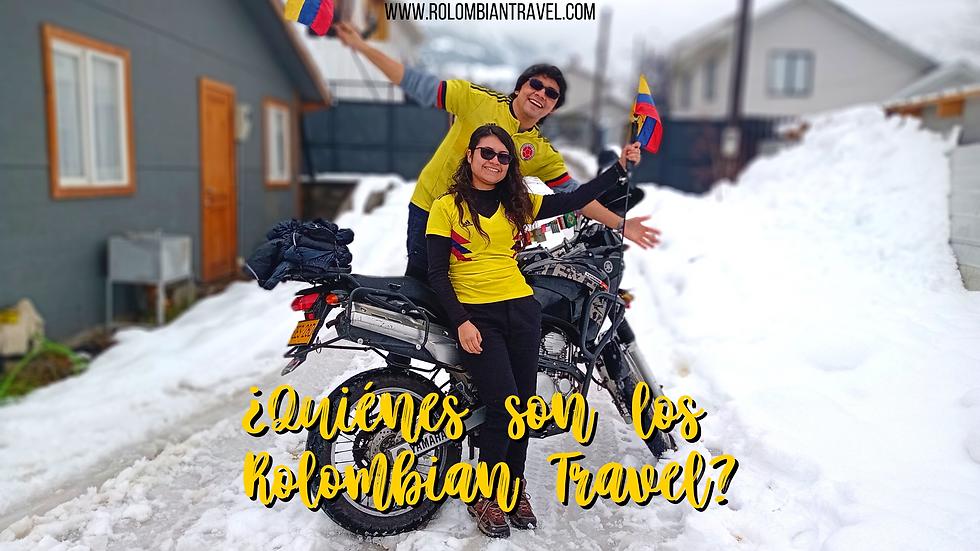 Rolombian Travel Quiénes Somos.png